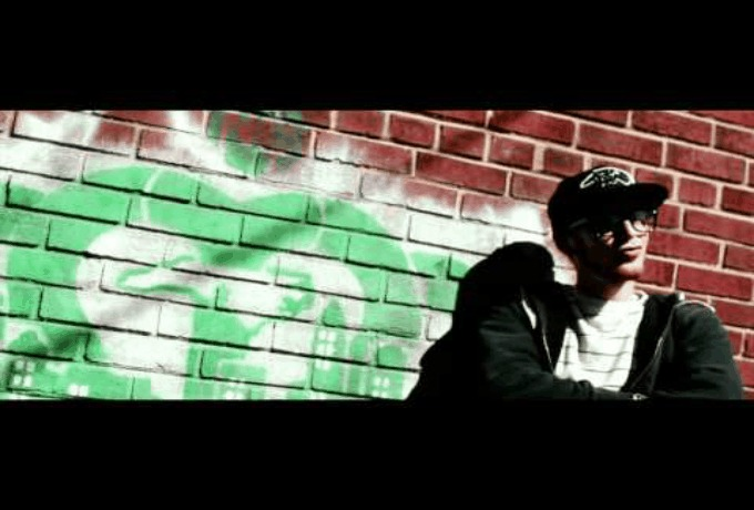 @Lil_Lynnard » Hands In The Air (Dir. @MannyMacPNC) [Official Video]
