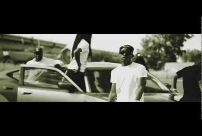 T Money (@TMoney_HC) » Doin' Me [Official Video]