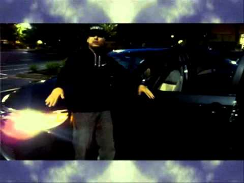 Beef & Quan » Guilty [Dir. By Cutboy Productionz]