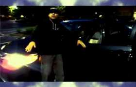 Guilty video by Beef & Quan