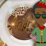 Watch DJ Jazzy Jeff's Animated Short Film 'Andre The Elf'