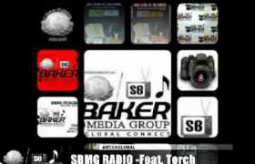 @SBMG (@MeccaGlobal) Interview: Torch (@TorchMMG) & @ProvaloneP [Part 1]