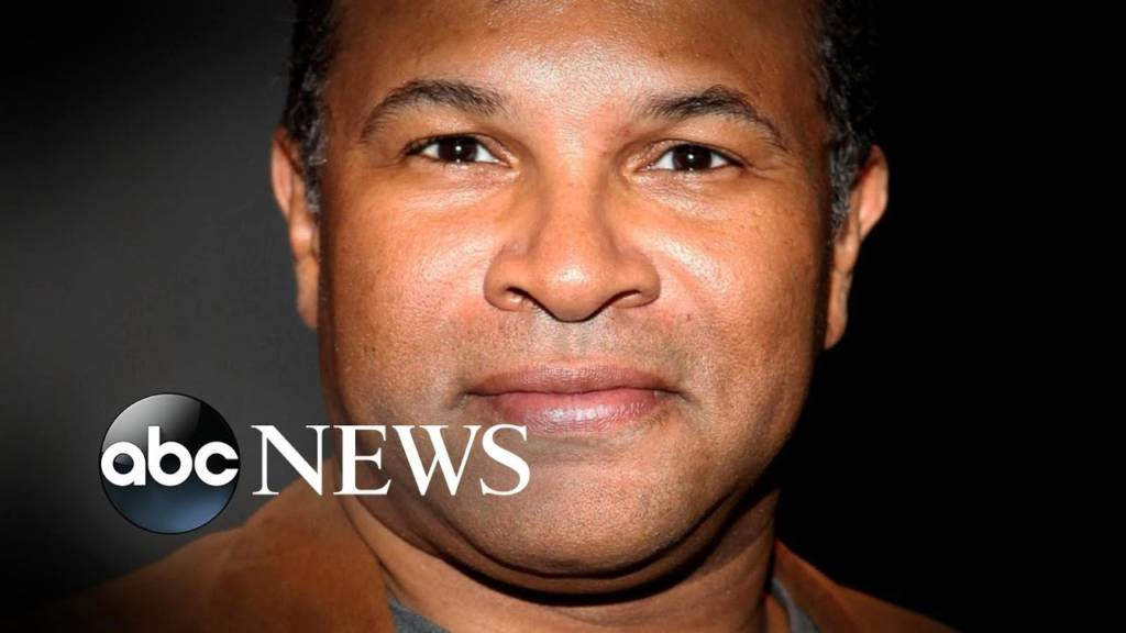 Ex-'Cosby Show' Star Geoffrey Owens Lands Guest Role On 'NCIS: New Orleans'