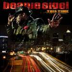 This Time album by Beanie Sigel