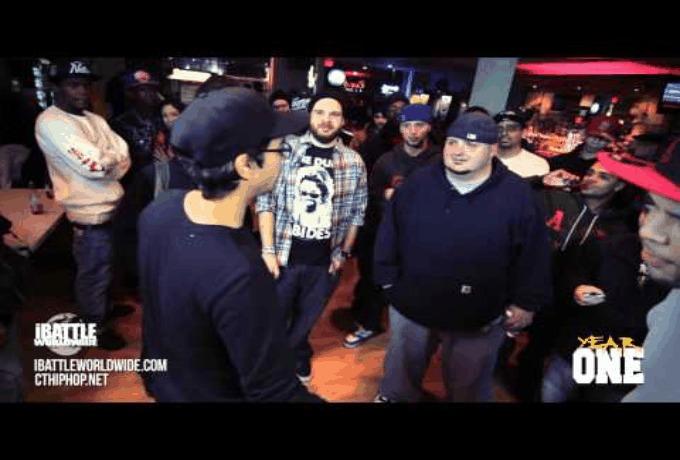 @iBattleWW Presents: Jimmy Jazz vs. @Tapedeck1 [via @iBattlePromo]