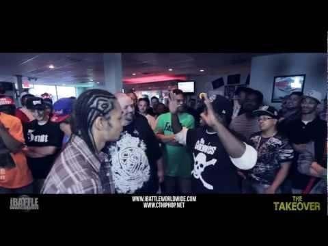 @iBattleWW Presents: @KingBunzy vs. @L_DotS [via @iBattlePromo]
