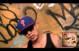 Understatement (Remix) video by HighGrade Music