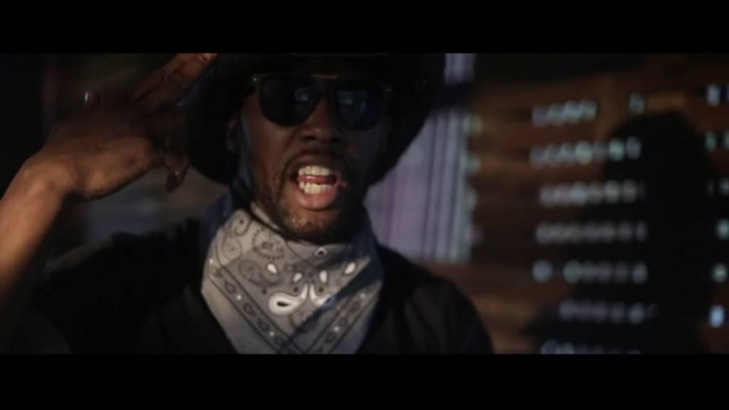 Video: 9th Prince feat. Trife Diesel & JoJo Pellegrino - Stop