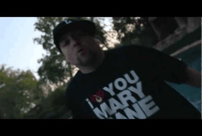 @MysterDL » The Planet Of The Grapes (Part 2) [Official Video]