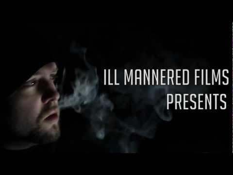 @MysterDL » Buried Alive (Prod. @RawBofBBA) [Official Video]