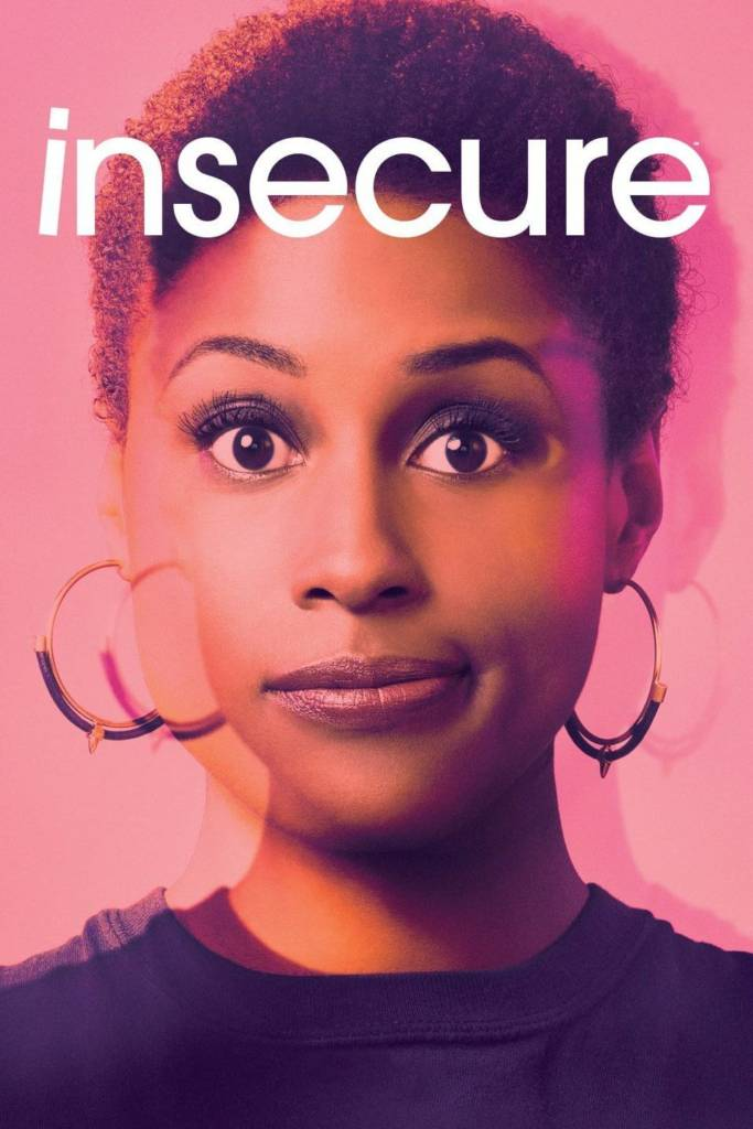 Issa Rae & HBO Present Insecure - Season 1, Episode 3