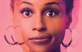 Issa Rae & HBO Present Insecure - Season 2, Episode 5