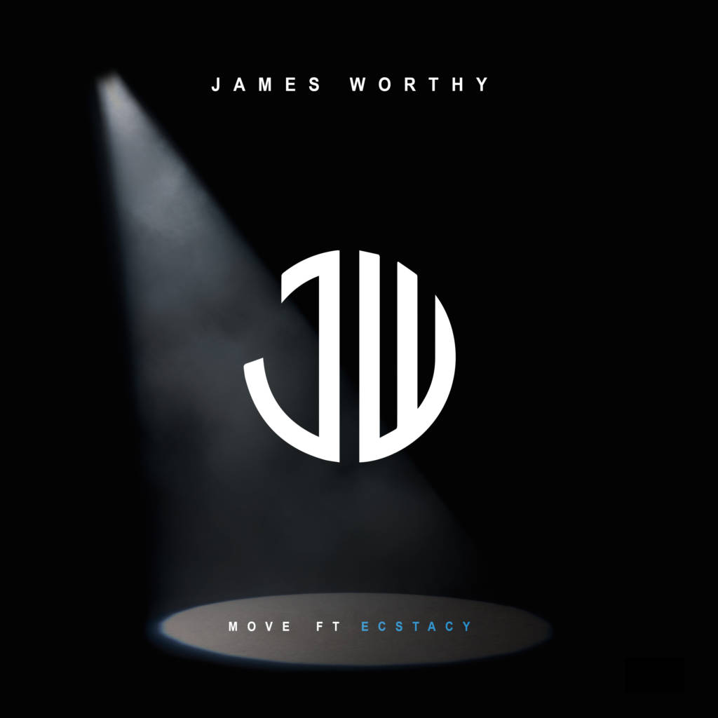 MP3: James Worthy feat. Ecstasy of Whodini - Move (@KingJamesWorthy)