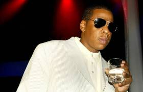 Jay-Z's Shawn Carter Foundation Takes Students On HBCU College Tour