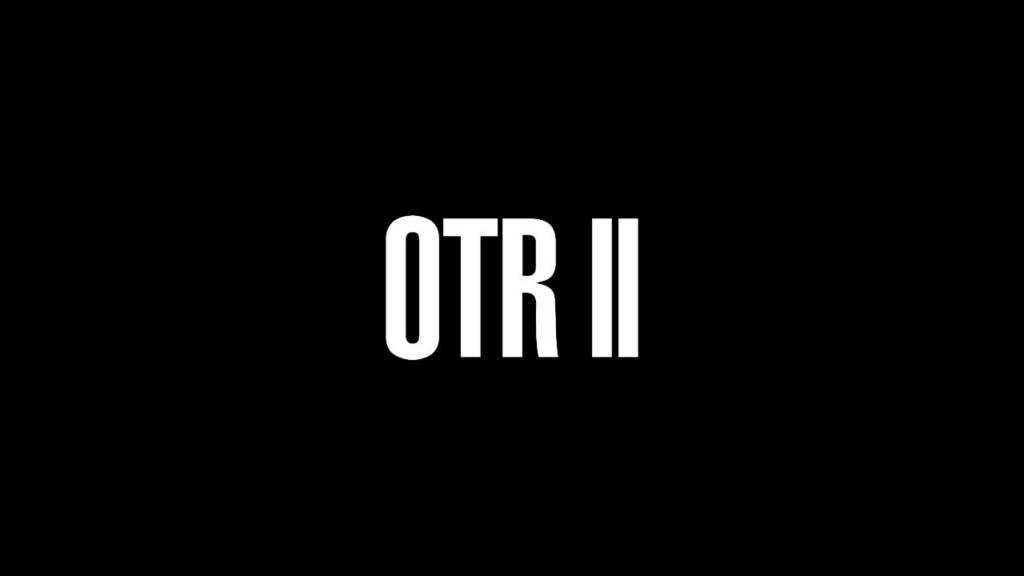 Watch The Promo For Jay-Z & Beyoncé's 'OTR II' Tour