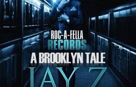 Mixtape: '#JayZ: A Brooklyn Story' By #JayZ (@S_C_)