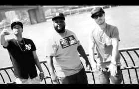 Up North video by H! Guys & Jus Smith