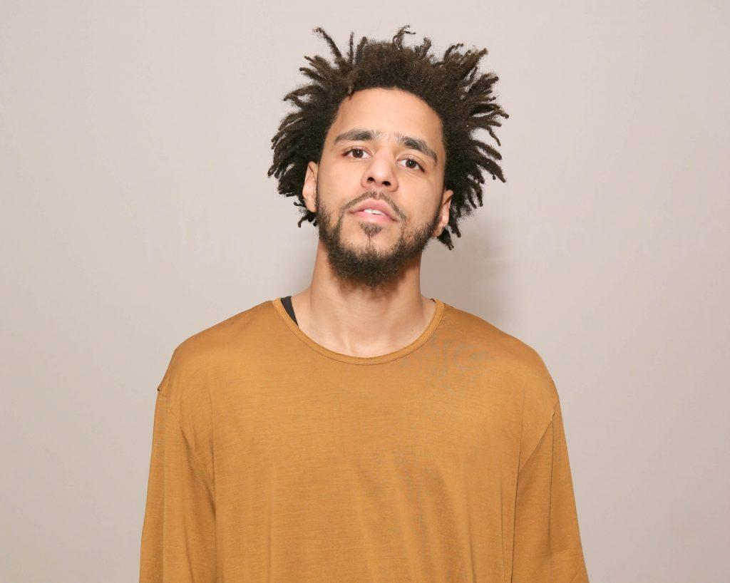 J. Cole's Dreamville Festival Cancelled Due To Hurricane