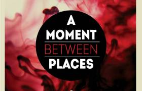 Stream @Jermiside's 'A Moment Between Places' Beat Tape