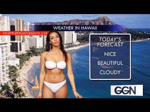 GGN News: Episode 61 [Starring @SnoopDogg, @JodyHighRoller, & @DirtNasty]