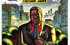 Stream John Jigg$ x Cuns' New EP 'Teflon John' (@JiggsTheGreat @Cunsino)