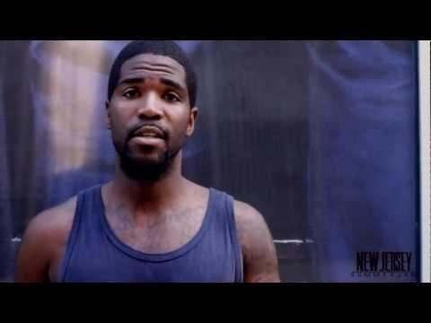 NJ Summer Jam 8.25.2012 [Feat. @Paydai, @Harrdluck, @Tsu_Surf, @TheHomieGL, & Others]