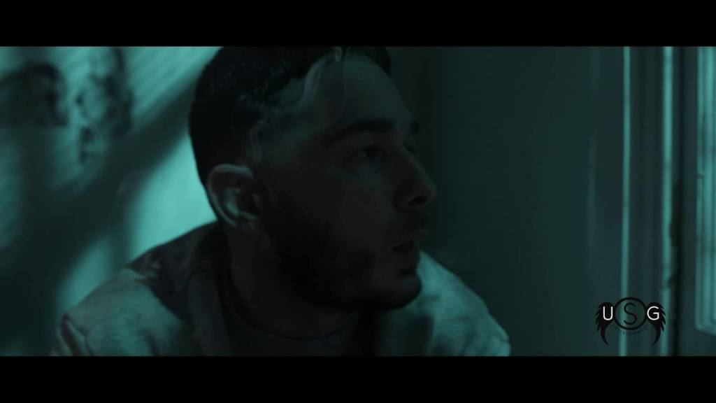 #Video: K Koke feat. Dappy - On Remand (@KokeUSG @TheDappy)