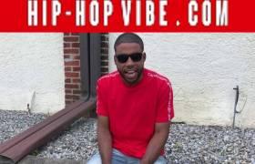 Q The Question Compares Himself & Shawn Archer To Michael Jordan & Scottie Pippen On Hip-Hop Vibe