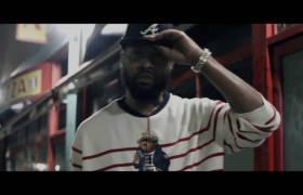 Video: ethemadassassin - Men Of Respect