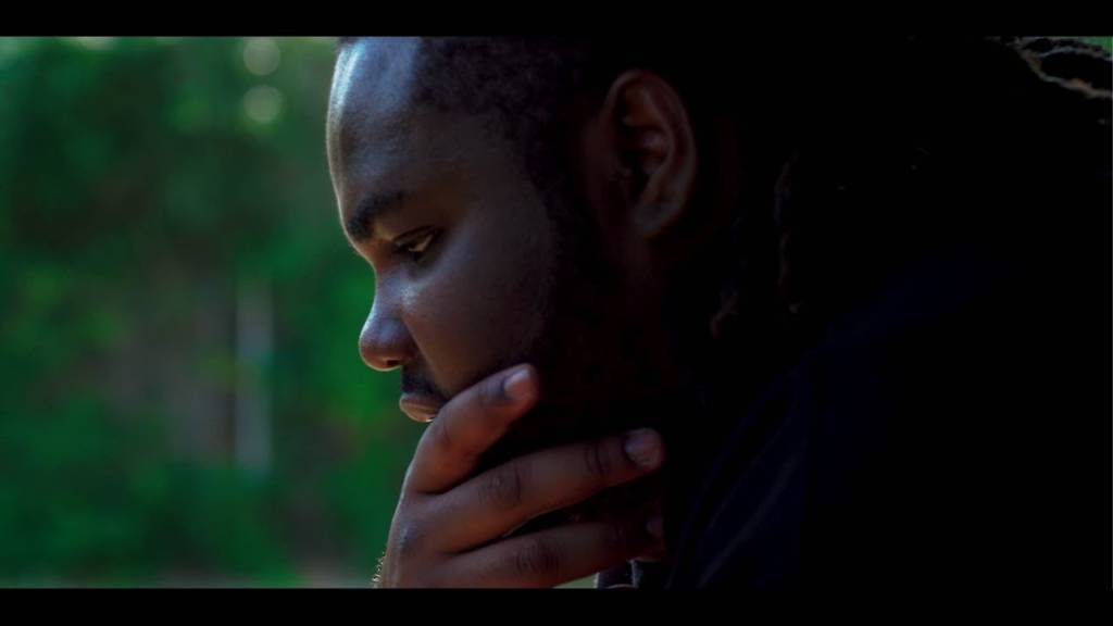 Watch Tee Grizzley's 'Off Parole' Documentary