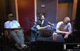 The Joe Budden Podcast - Episode 244