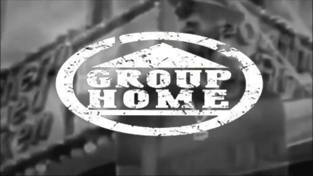 #Video: Group Home feat. Ty Nitty - American Pimp (@TyNittyMobb)