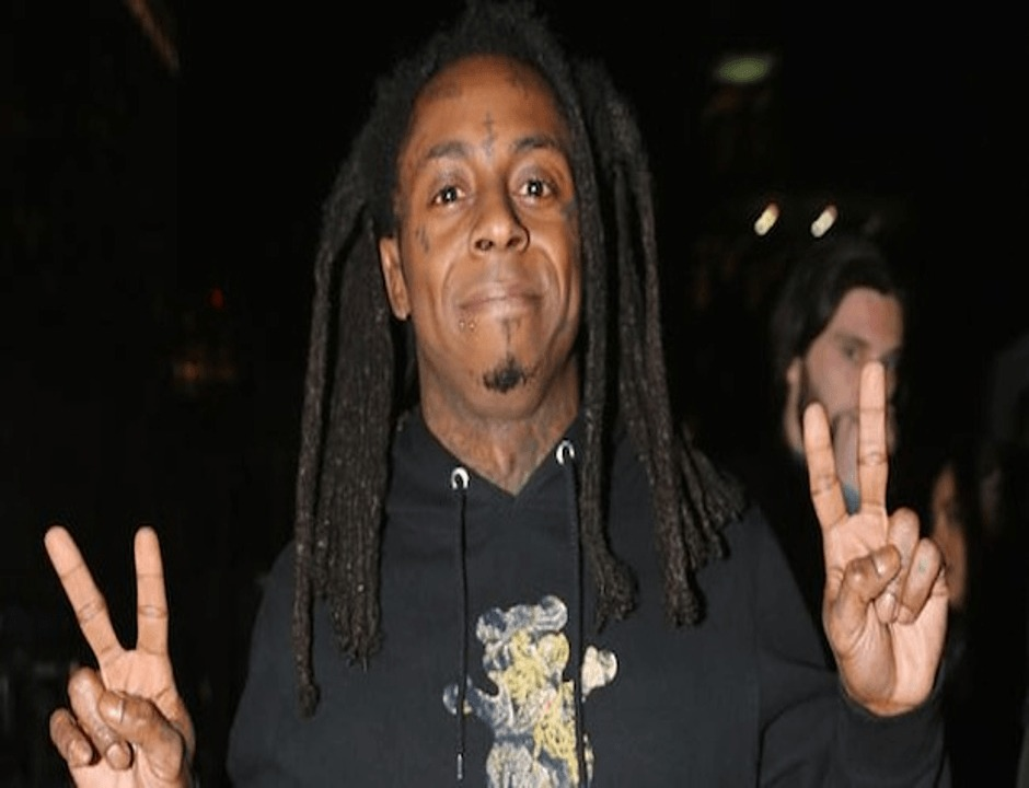 Editorial: Lil Wayne Wants Off Cash Money Records???