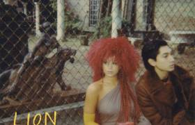 Stream LION BABE's 'Honey Dew Remixes' Project (@LionBabe)