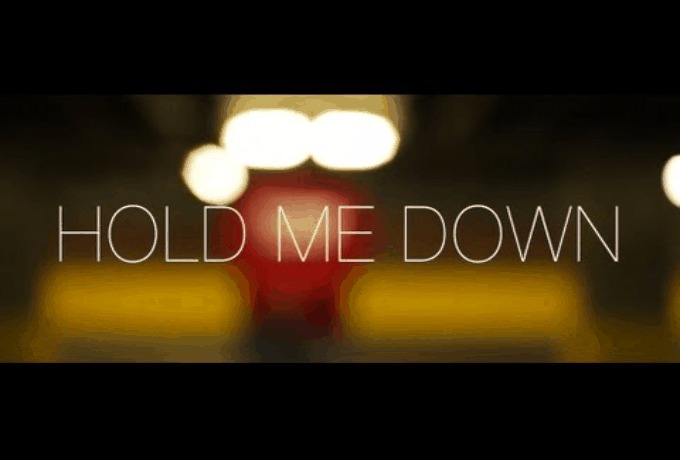 Hustle! (@ItsHustle) » Hold Me Down/H.N.I.C. (Dir. @4FeatherFilms) [Official Video]
