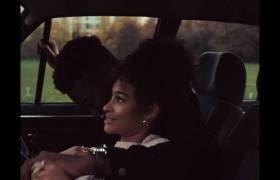 Video: Nonso Amadi - No Crime