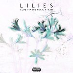 MP3: @LupeFiasco (feat. @Sirah) » #Lilies [Prod. @TheBuchanans]