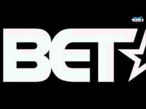 Charlamagne Tha God vs. Black Entertainment Television [Audio]
