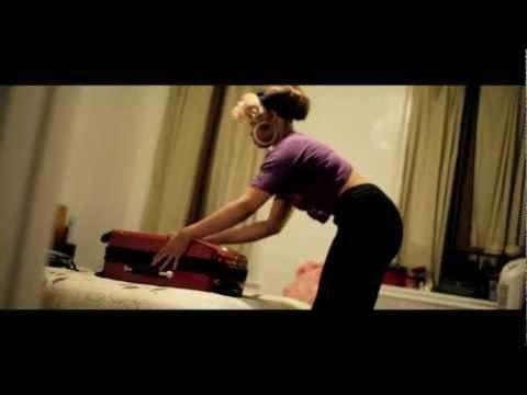 @LydiaCaesar » St. Louis [Official Video]