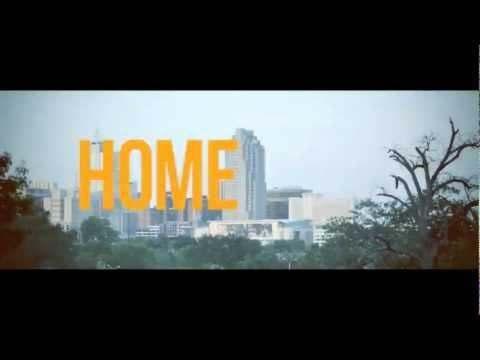 Bobby James (@Blk_N_UglyAsEva) feat. Troop 41 (@DaRealTroop41) » Hometown [Dir. By @DreCannonz]