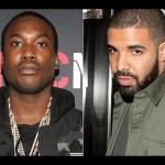 Video: Meek Mill Has Meltdown On Twitter + Disses Drake For Having A Ghostwriter