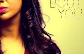 MP3: MoodLab (@TheRealMoodLab) feat. Vanessa Moodley (@InVansMood) - Thinkin Bout You