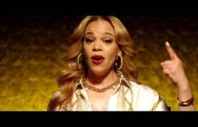 Video: Faith Evans & The Notorious B.I.G. - Ten Wife Commandments