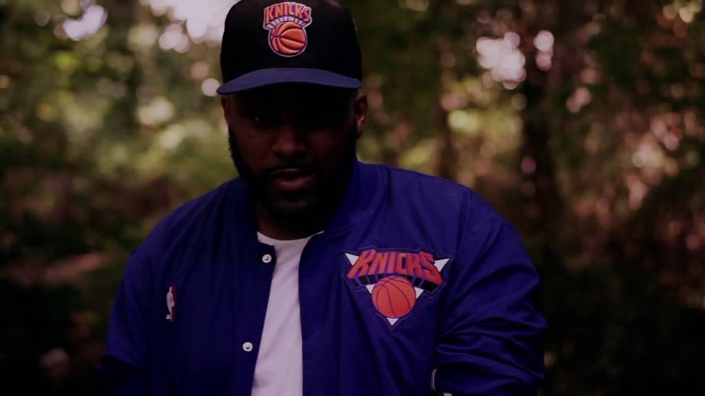 Video: Da YoungFellaz & Rockwilder - The Tone (@DaYoungFellaz @RockwilderMuzic)