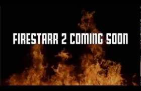 Episode 13 of 16 Bars With FireStarr