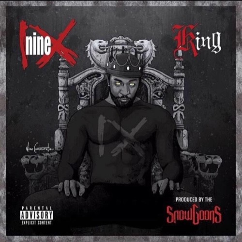 Video: Nine (Double M) - Pull Up (@Nine212 @Snowgoons)