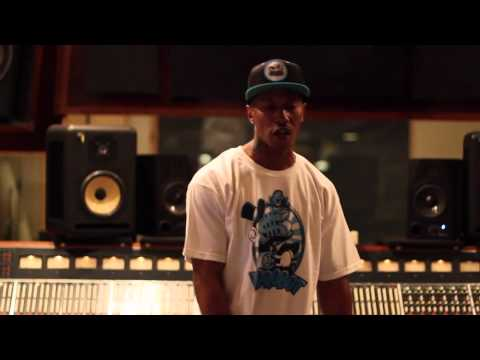 16 Bars With FireStarr: Episode 11 [Starring @Fredro_Starr, Dir. By @MysterDL, & Prod. By @ThaRealAntone]
