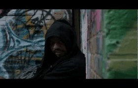 @CuzOHBlack » A Graphic Ending [Dir. By @NURevolutionLLC]