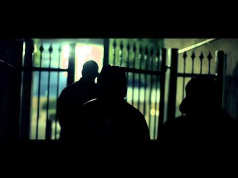 Zino (@ZinoSquare) » Dead Sober [Dir. By @RapCityTV]