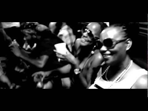 Swerv (@Swerv_1) feat. Mix » Jersey Bullshit [Dir. By @HaHzyRu]